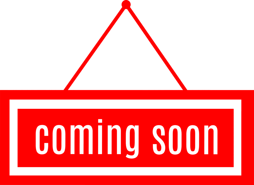 Coming Soon 2021 Council Bluffs New Location