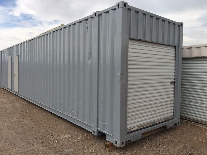 No Money Down | Investing In Storage Units | Clark Storage LLC